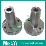Sprue Bushing a Type with Plastic Mold Parts SKD61