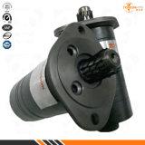 La pompe hydraulique Gerotor de bonne qualité pompe la série hydraulique orbitale d'Omm de moteur