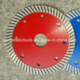 Ceramic Cutting Diamond Saw Blade