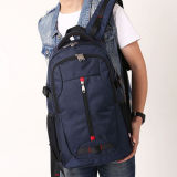 ビジネスのためのラップトップのバックパック旅行袋