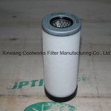 Séparateur de pétrole 52553020 pour des compresseurs d'air de Hitachi