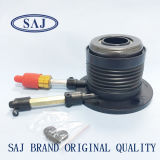 Roulements de desserrage d'embrayage de qualité avec la presse hydraulique pour le blazer 3.0 (510008110 510003710) de Chevrolet 455