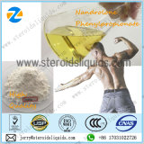 Npp esteroide Finished 200ml/Mg de Phenylpropionate del Nandrolone de Deca Durabolin para el Bodybuilding