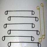 Провод связи /Bag провода связи петли