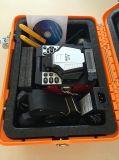 Machine de épissure de fibre optique de Shinho X-97