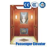 전송자 엘리베이터를 위한 2017년 공장 공급자 가격