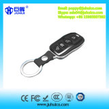 apri a distanza del portello del garage di 433MHz Sc2260 con Keychain