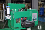 La máquina del tipo del cambio de engranaje es máquina de alimentación de la leva
