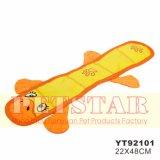 Het Speelgoed Yt92099 Yt92100 Yt92101 van de Pluche van de hond