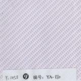 Yingcai ya-880 nam de Roze Kleine Film van de Vezel van de Koolstof van de Textuur Hydrografische Onderdompelende toe