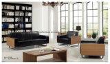 Nuova scrivania esecutiva di legno alla moda del Direttore Boss (CB-701)