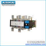 3200A 410Vセリウムが付いている自動転送スイッチ、CCC、ISO9001