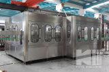 Equipo embotellador automático/planta de tratamiento del agua mineral