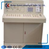 80 T/H de Mobiele Mixer van het Asfalt en het Mengen zich van het Asfalt Installatie, de Installatie van het Asfalt (QLB80)
