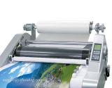 인쇄 및 박판을%s BOPP 매트 필름