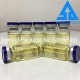 Nandrolone Phenylpropionate di Durabolin dei liquidi dell'olio dello steroide anabolico per il Bodybuilder