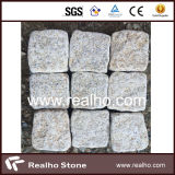 G682 de Straatsteen van het Graniet met Goede Prijs