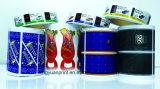 Wasserdichter selbstklebender Aufkleber mit Drucken (JHXY-AS0001)