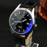 310 leuchtende Uhr-Sport-Armbanduhr-Männer