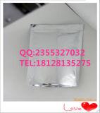 Weißes Puder Tazarotene/Tazorac 118292-40-3 für Haut-Behandlung