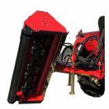 Trator cortador de grama Meados de-Pesado da orla do arrasto de 3 pontos (EFGL)