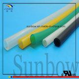 Hochtemperatursilikon-Gummigefäß Sb-Srt der isolierungs-ISO9001-2008