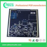 Stijve PCB met Tweezijdig