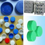 Verticale het Vormen van de Injectie Machine voor Plastic Montage