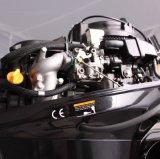 Motor externo de F15fws 15HP 4-Stroke