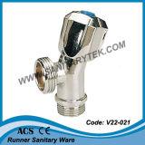 Угловой вентиль с Headvalve (V22-021)