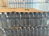 自動化された天然水の瓶詰工場の中国の適正価格の完全セット