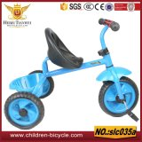 MischColors Children Tricycle für Sale