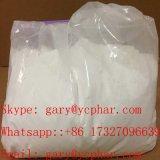 Mononucleotide da Beta-Nicotinamida da pureza elevada para Beta-Nmn antienvelhecimento