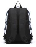 Функциональный мешок Backpack, мешок Backpack таблетки для спортов, перемещающ, напольное Yf-Bb1603
