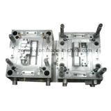 Progressivo delle parti di metallo matrice di stampaggio/l'acciaio di precisione muffa di punto