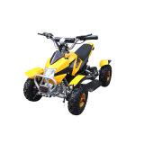電気ATV/Quadのバイクはからかうセリウム(SZE1000A-1)が付いているギフトの手段を