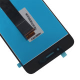Zteの刃A601 LCDの表示のための携帯電話LCD