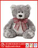 Jouet mou de bébé de vente chaude merveilleuse d'ours de nounours