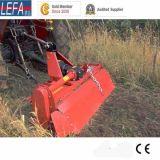 Tracteur Pto jardin solitaire rotatif (RT115)