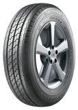 Neumático del fango de Linglong China 155/80r13 175/65r14 215/65r16c del compositor