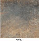 安い床タイル福建省の600X600mm