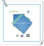 Стерильная бумага обруча для медицинского использования