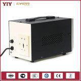 Домашний электрический стабилизатор напряжения тока мороженного
