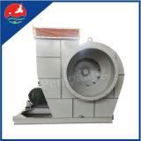 Центробежный нагнетатель высокого давления промышленный вентилируя