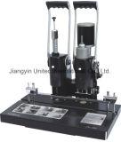 Máquina Drilling y obligatoria Uni-3000b/Uni-3000c/Uni-5000