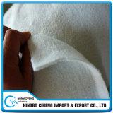 Migliore geotessuto del Nonwoven della coperta di tela del materiale da costruzione di prezzi pp