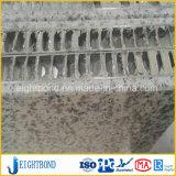 Het Comité van de Steen van de Honingraat van het Graniet van de Samenstelling van de honingraat voor Bouwmateriaal