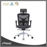 最もよい品質のよい価格の工場価格のオフィスの椅子