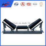 Rodillo de transporte de acero (DTII, TD75)