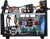 Schweißgerät des Inverter-IGBT der Baugruppen-MIG/MMA/Mag (MIG/MMA 500S)